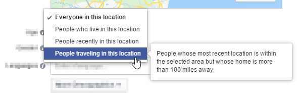 facebook-location-targeting-traveling-vs-resident