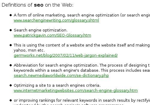google definitions.jpg