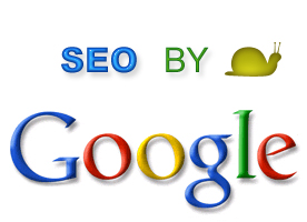 SEO By Google
