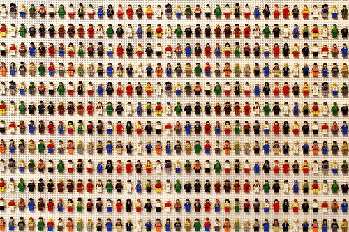 lego board 2