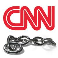 CNN Link