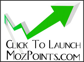 Launch MozPoints