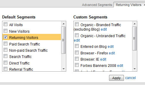 google-analytics-returning-visitors