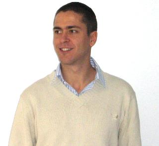 Gab Goldenberg