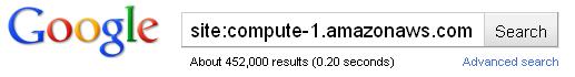 site:compute-1.amazonaws.com