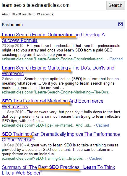 results-for-learn-seo