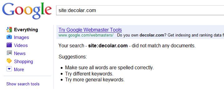 Decolar.com