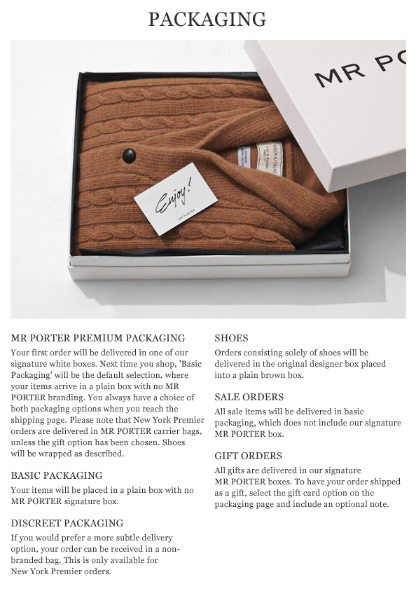 Mrporter-Packaging-Fashion