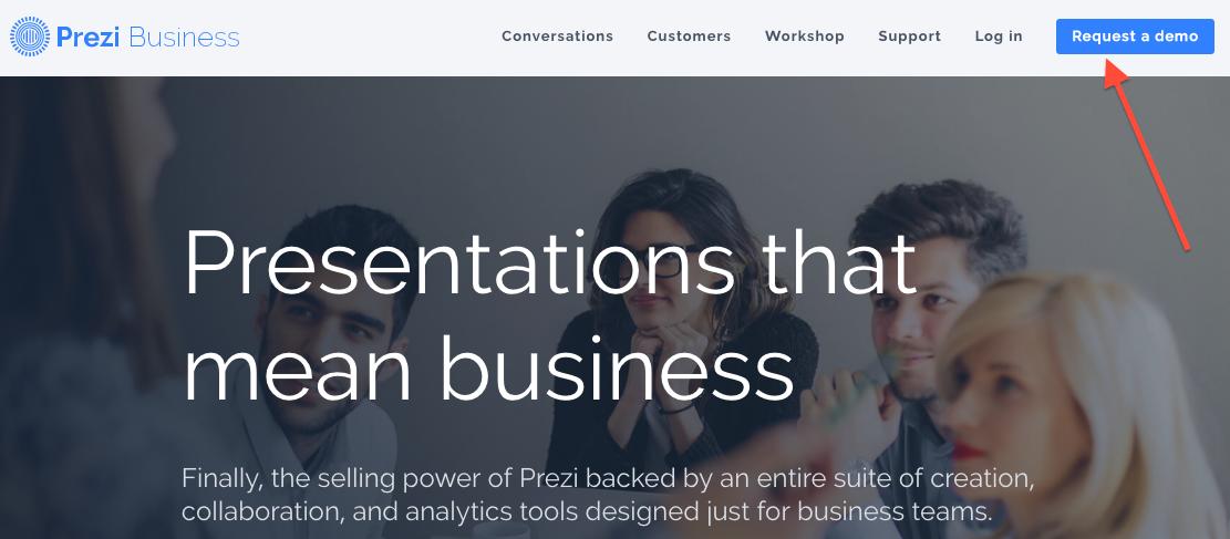 prezi-business-homepage.png