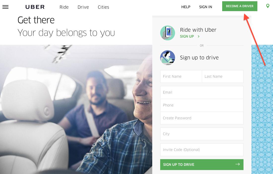 uber-homepage.png