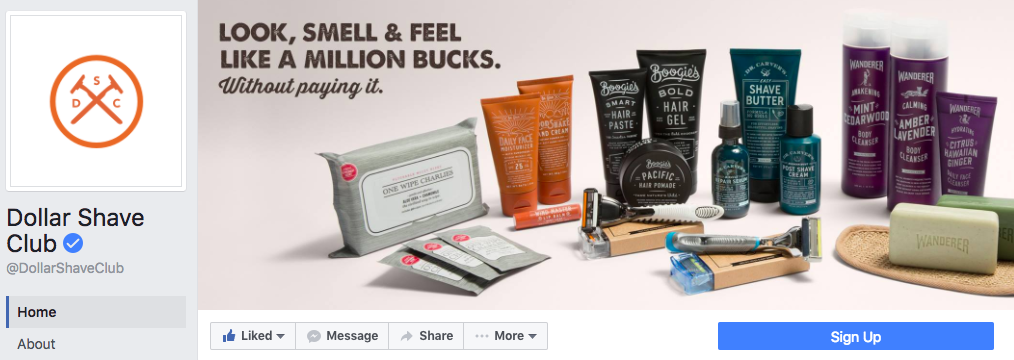 dollar-shave-club-facebook-CTA.png