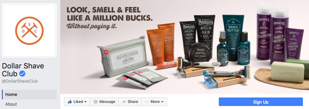 dollar-shave-club-facebook-CTA.png