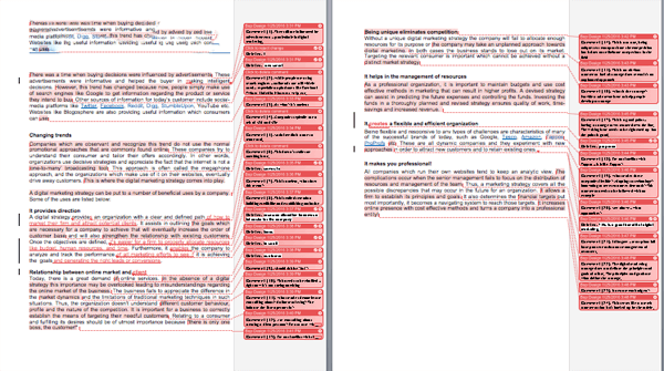 Redline-Document-Small.png