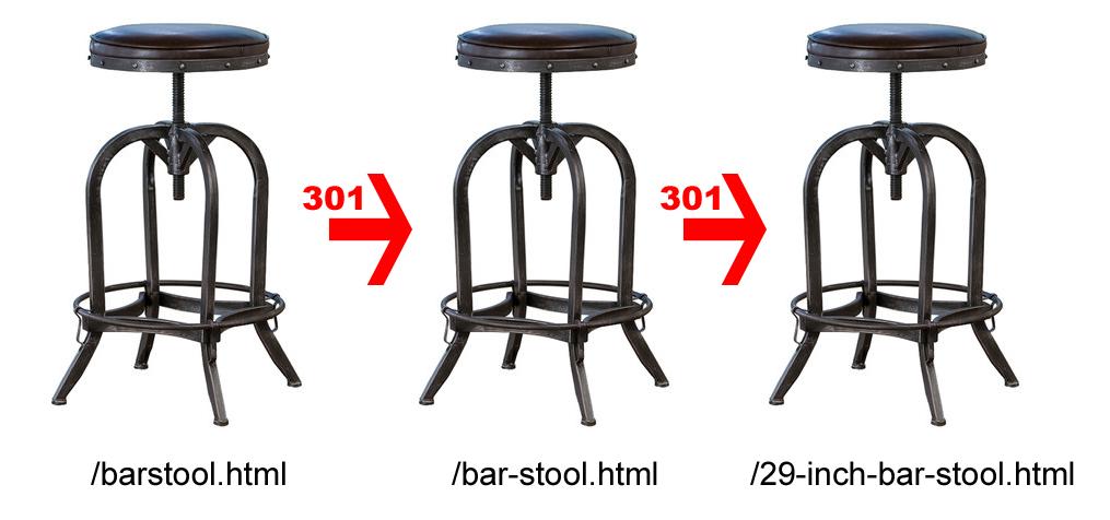barstool-301.jpg