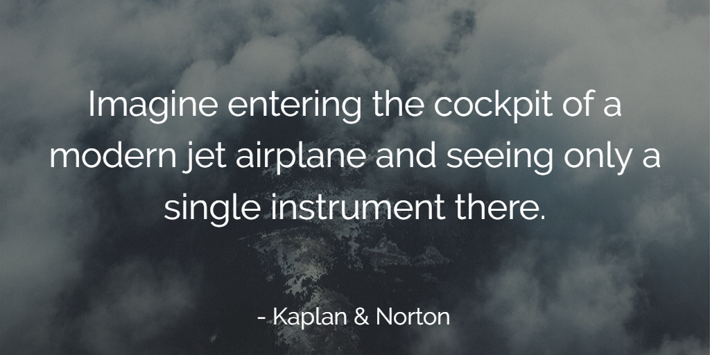airplane-quote-kaplan-norton.png
