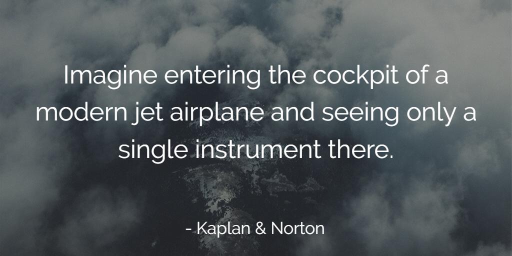 airplane-quote-kaplan-norton.png