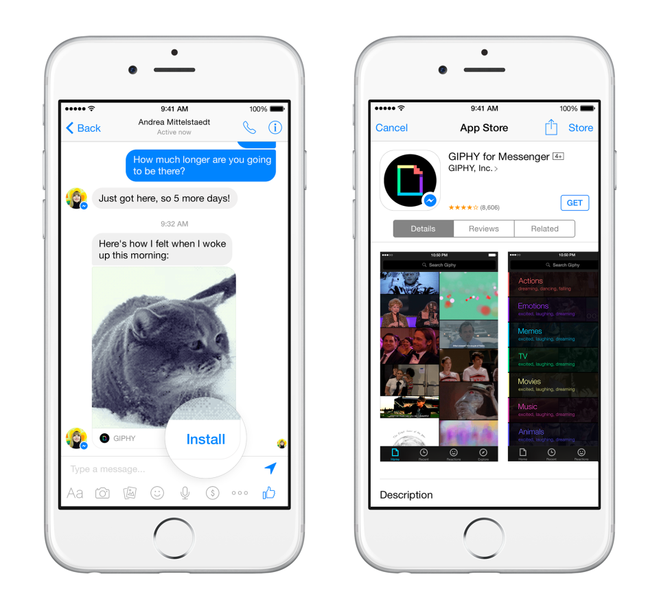 http://icdn2.digitaltrends.com/image/facebook-messenger-gif-960x887.png