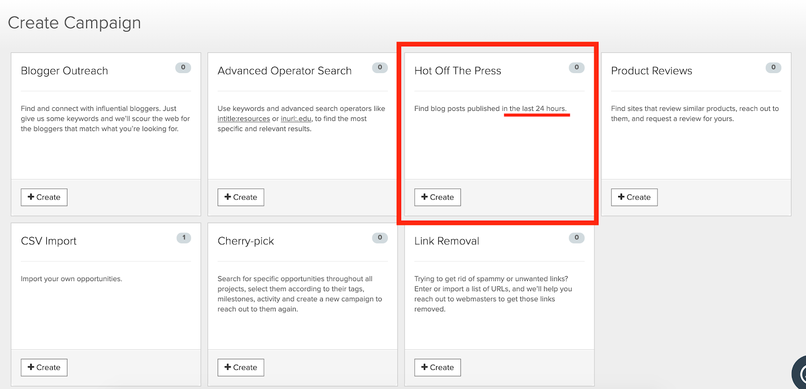 How to Boost Content Linkability Without Wasting Your Marketing Budget 6