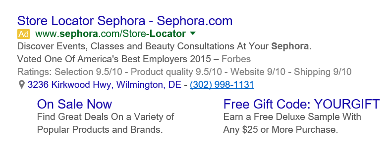 4_Sephora.png