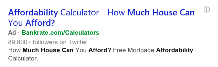 8_Mortgage.png