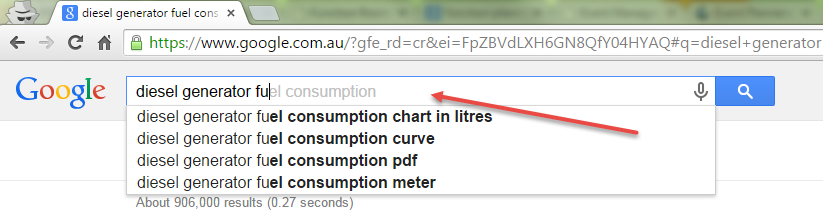 auto_suggestions.png