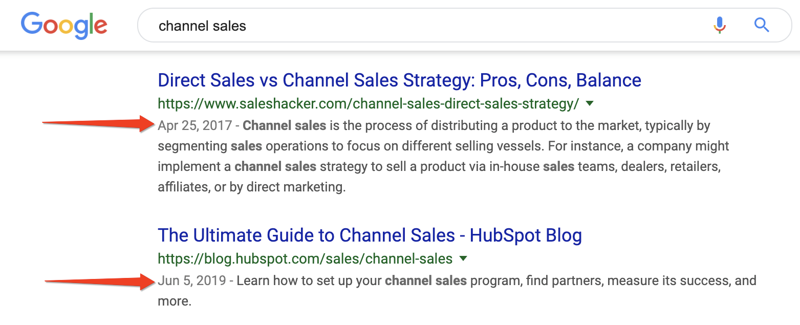 Case Study: How a Media Company Grew 400% and Used SEO to Get Acquired 34