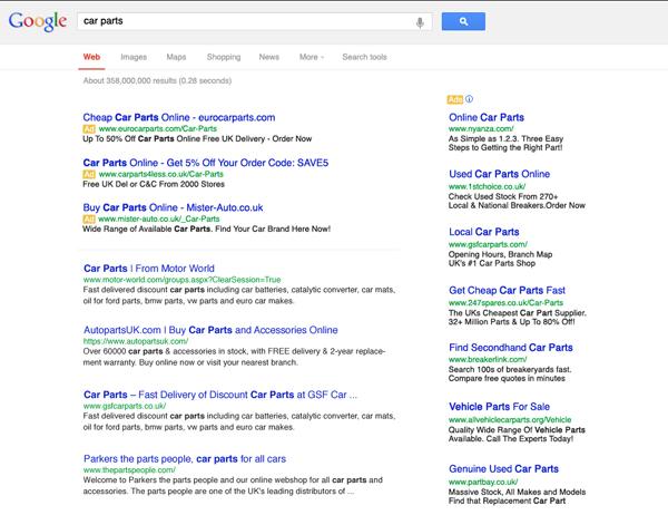 google-serp-test-moz-google.jpg