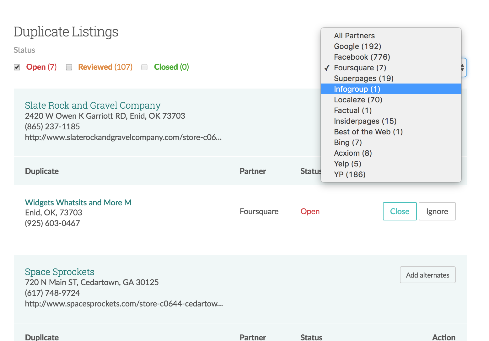 duplicate-listings-filter-feature.png