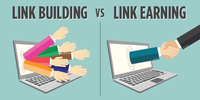 link building vs link earning.png