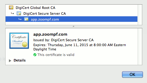 cert-chain-app.zoompf.com
