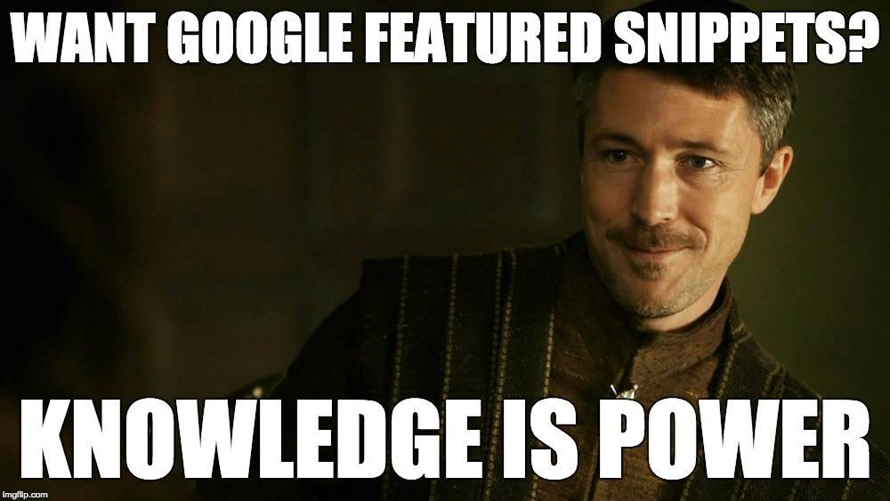 :knowledge is power.jpg