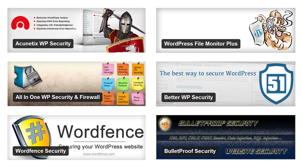 WordPress-Security-Plugins.png