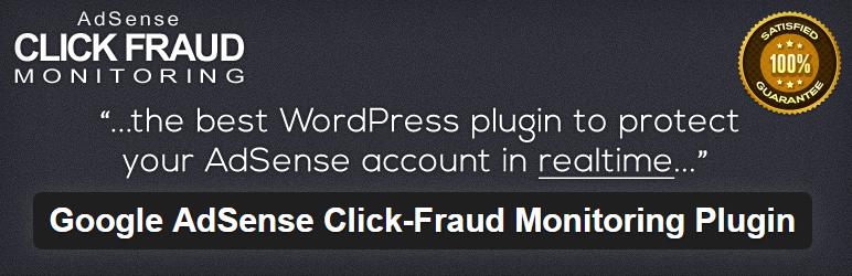 AdSense-Click-Fraud.png