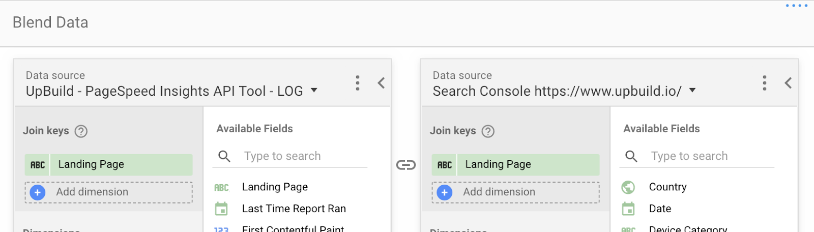 How to Automate Pagespeed Insights For Multiple URLs using Google Sheets 15