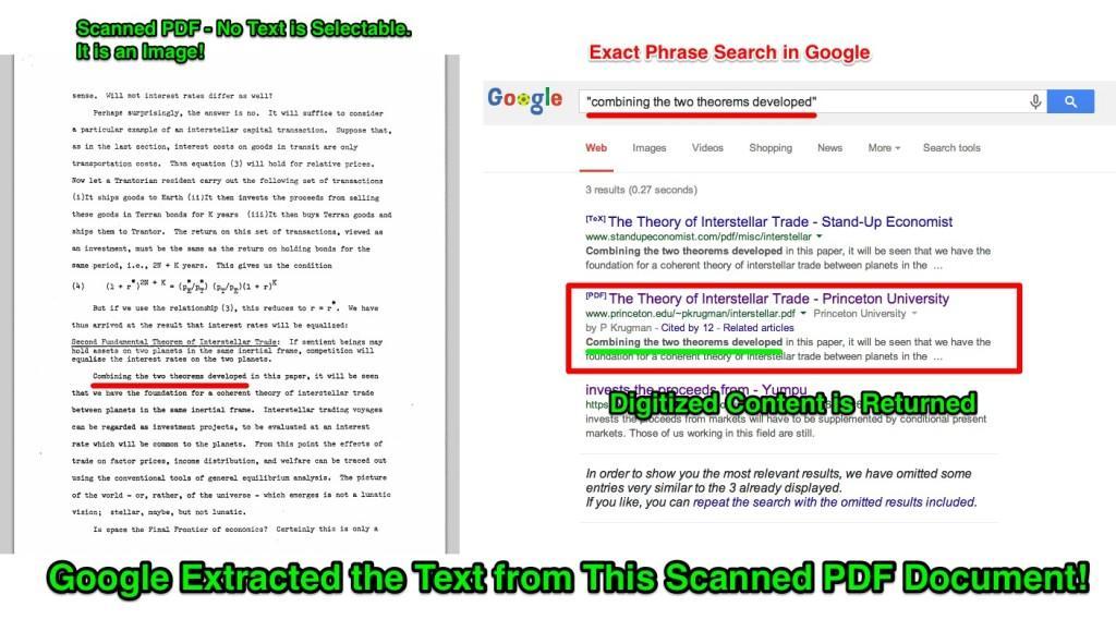 6-text-google-extracts-pdf.jpg