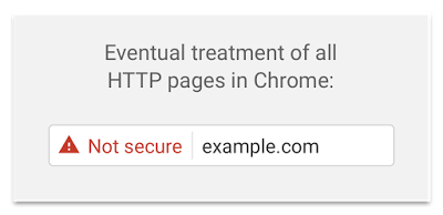 https-non-secure.png