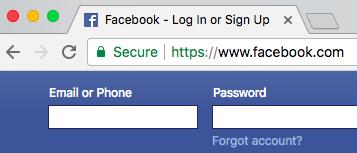 facebook-secure.png