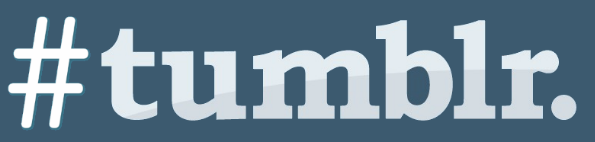 Tumblr Hashtags