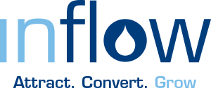 inflow-logo.jpeg