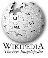 wikipedia.jpeg