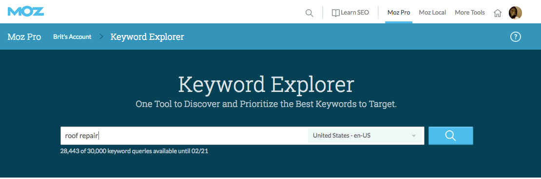 best keyword research tool.png