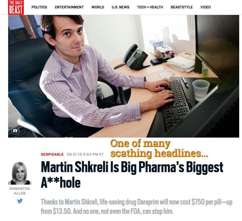 shkreli-daily-beast.png