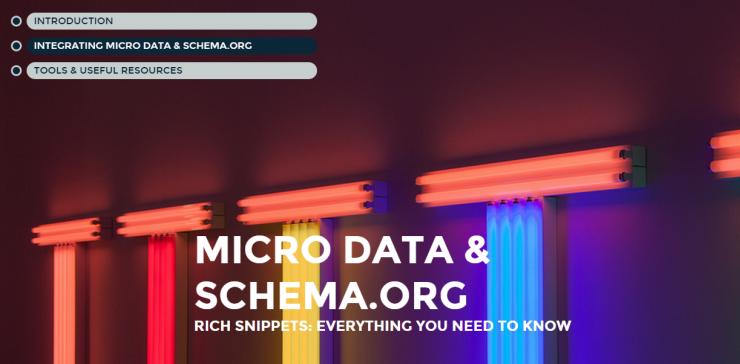 schema-guide