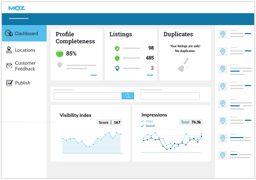 The New Moz Local Is Here! Can't-Miss Highlights & How to Get Started