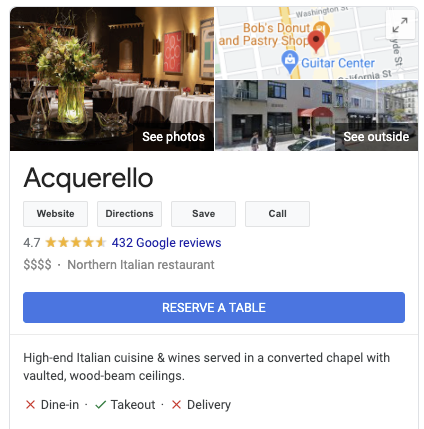5fb43eec25ae69.15677095 - Business as Unusual: How to Communicate Your New and Updated Services with Google My Business