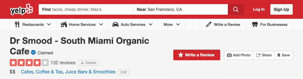 6 Ways to Get More Organic Traffic, Without Ranking Your Website 14