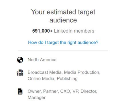 publishing media targeting canva.png