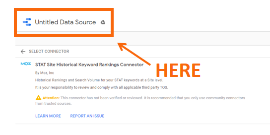 5f4044143e4b52.30474344 - Reporting on Ranking Changes with STAT's Google Data Studio Connectors