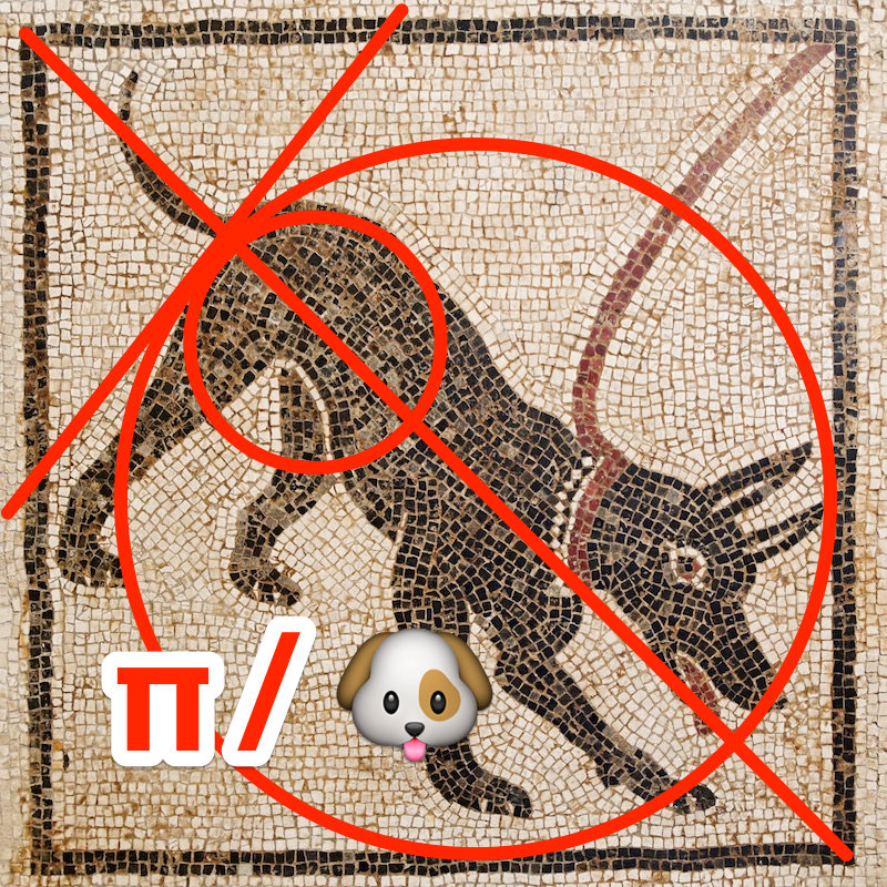 ancient-dog-design.png