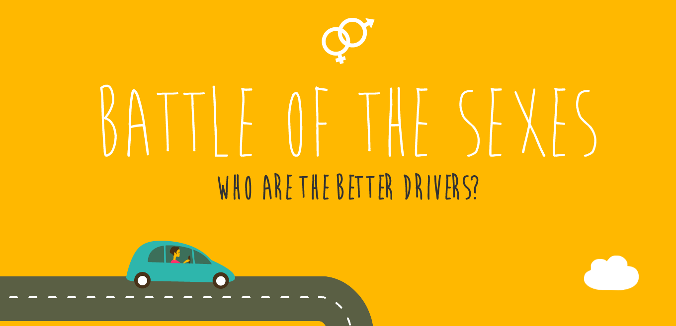 https://towncentrecarparks.com/battle-of-the-sexes